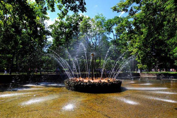 fontana del sole-peterhof fonte-putidorogi-nn.ru