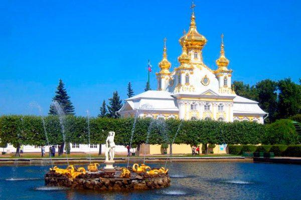 fontane degli stagni quadrati - fonte putidorogi-nn.ru