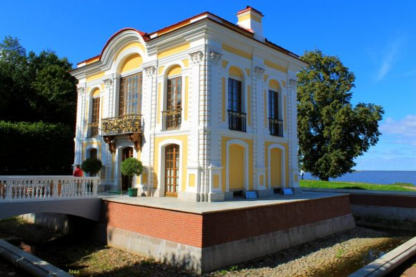 padiglione ermitage-pietro-peterhof-putidorogi-nn.ru