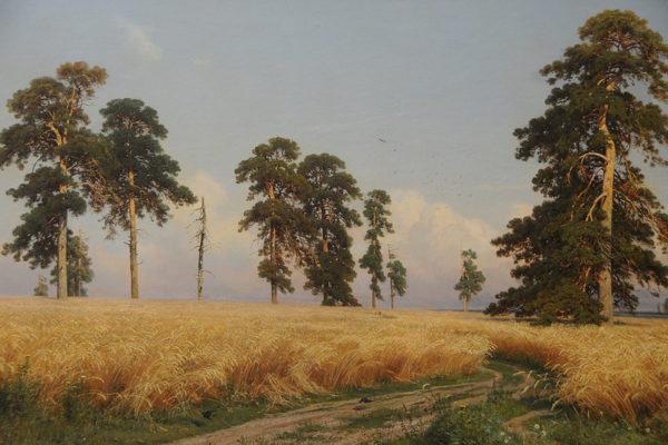 galleria tretiakov_3
