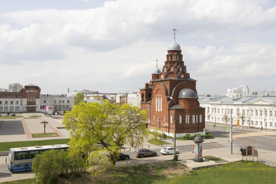 cattedrale anello d oro