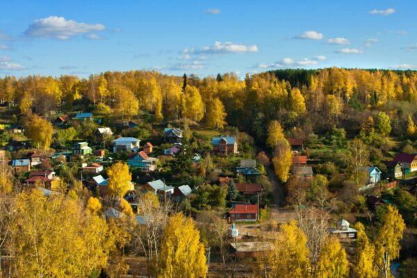 natura russia anello d oro