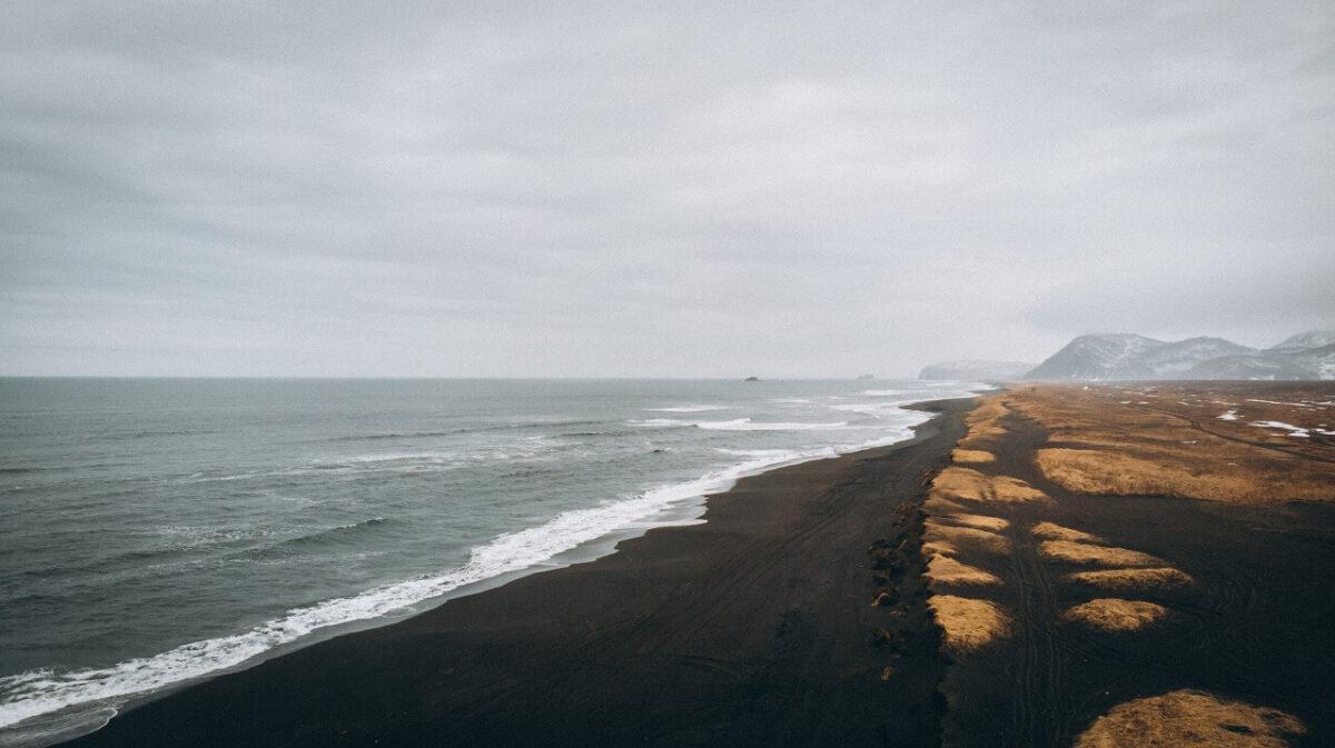 Costa della Kamchatka
