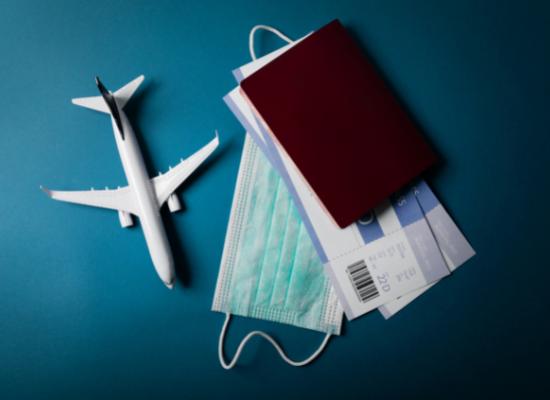 COVID-19: Aggiornamenti regole viaggi in Russia